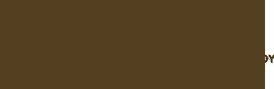 ΕΝΩΣΗΣ ΔΗΜΟΣΙΟΓΡΑΦΩΝ ΠΕΡΙΟΔΙΚΟΥ ΚΑΙ ΗΛΕΚΤΡΟΝΙΚΟΥ ΤΥΠΟΥ ΜΑΚΕΔΟΝΙΑΣ ΘΡΑΚΗΣ