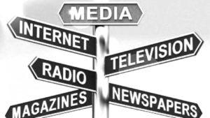 Tο Εκκλησιαστικό Ιστολόγιο Lavaron συμμετέχει ενεργά για 1η φορά  στην 24ωρη Απεργία στα ΜΜΕ
